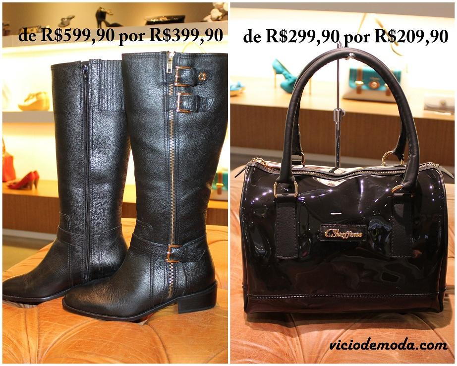 df8605865 Sapatos | Vício de Moda